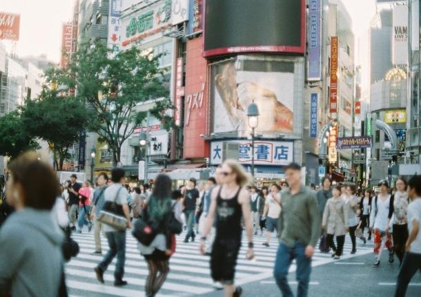 Shibuya3